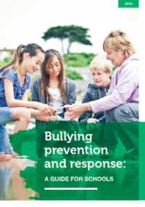 Bullying-Prevention-Guide-296x420