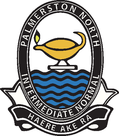 Palmerston North Intermediate