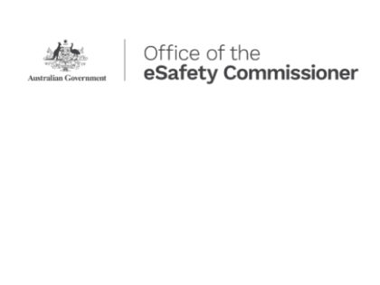 The Office of the eSafety Commissioner