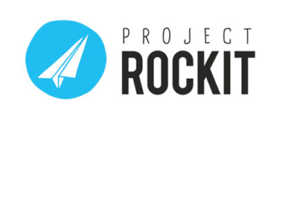 Project Rockit