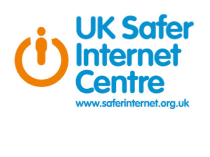 Safer Internet Centre, UK
