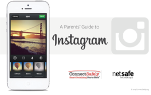 A-Parents-Guide-to-Instagram