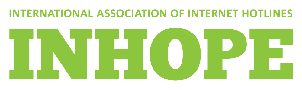INHOPE - International Association of Internet Hotlines