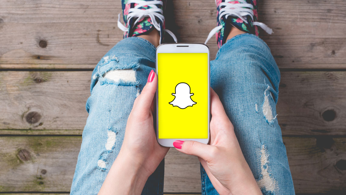netsafe-snapchat-parent-guide
