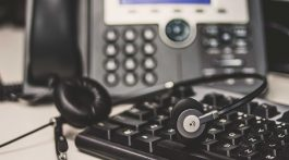 pc-coldcalling-scam_iStock-586359730