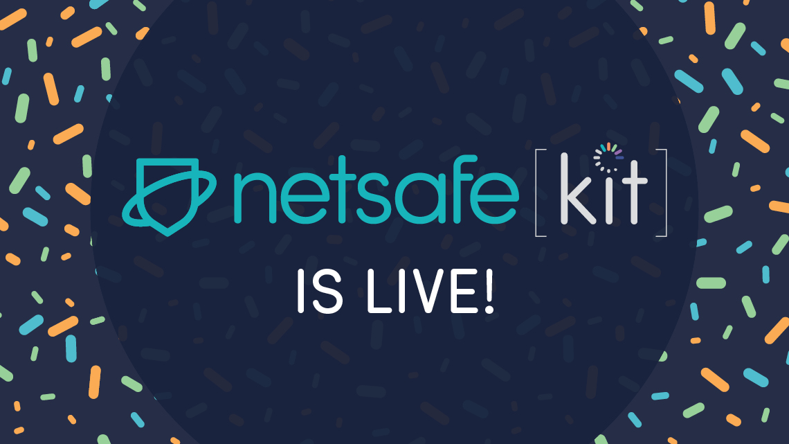 Homepage netsafe online safety for new zealand 19th july 2018 the new netsafe kit is here solutioingenieria Images